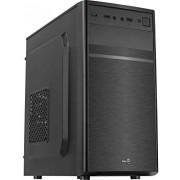 Case AEROCOOL mATX/miniITX Usb3.0 Black (CS103)