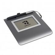 Tableta WACOM para firmas (STU-430-CH2)