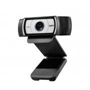 WebCam LOGITECH C930 1920x1080 USB Zoom4x (960-000972)