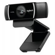 WebCam LOGITECH C922 HD PRO (960-001088)