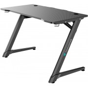 Gaming Table THUNDERX3 Chasis Acero 120X160cm (ED3)