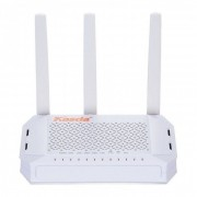 Router KASDA 750Mbps Wireless 11AC White (KW6512)