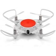 Dron XIAOMI Mi Drone Mini Wifi (LKU4042GL)
