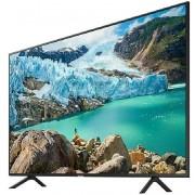 "Televisor SAMSUNG 50"" UHD 4K Smart TV 3HDMI (50RU6025)"