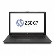 "HP 250 G7 i3-8130 8Gb 256SSD 15.6"" Free (8AC42EA)"