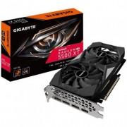 GIGABYTE AMD RX5500XT 4Gb (GV-R55XTOC-4GD)