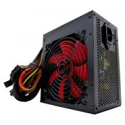 Fuente TACENS Mars Gaming 500W (MP500)