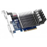 ASUS PCIe Nvidia GT710 2Gb DDR5 (GT710-SL-2GD5-BRK)