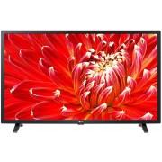 "TV LG 32"" HD Smart TV 2USB 3HDMI (32LM630BPLA)"
