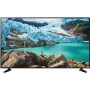 "Televisor Samsung 43"" UHD 4K-SMART TV, 3HDMI (43RU7025)"