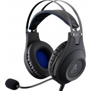 Headphones G-LAB Korp Chromiun PC/PS4 (KORP-CHROMIUM)