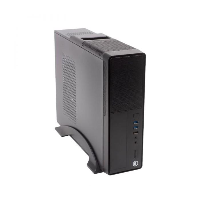 Computer Qi Slim R58S0638 Ryzen5 2600 8G 240SSD GT710