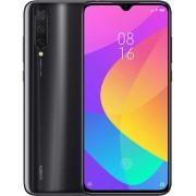 "Smartphone XIAOMI Mi 9 LITE 6.39"" OC 6GB128GB Grey Onyx"