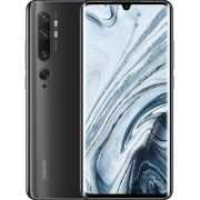 "Smartphone XIAOMI NOTE 10 6.47"" 6Gb 128Gb 4G Black"