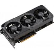 ASUS PCIe AMD RX5700 8Gb GDDR6 (TUF 3-RX5700-O8G-GAMING)