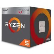 AMD Ryzen 3 3400G 3.7Ghz 4Mb AM4 Box