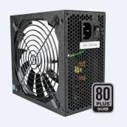 Power Supply TACENS RADIX VII AG 600W (1RVIIAG600)