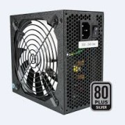 Power Supply TACENS RADIX VII AG 800W (1RVIIAG800)