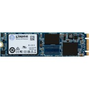 SSD Kingston UV500M8 240Gb SATA3 M.2 (SUV500M8/240G)