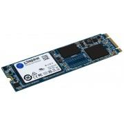 SSD Kingston UV500M8 120Gb SATA3 M.2 (SUV500M8/120G)