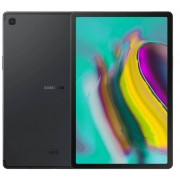 "Samsung Galaxy Tab A S5E 2019 10.5"" 4Gb 64Gb Black T720"