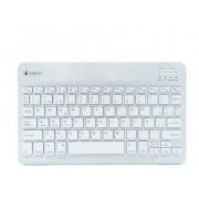 Keyboard SUBBLIM Smart BT3.0 Silver (SM0001)