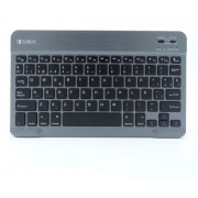 Keyboard SUBBLIM Smart BT3.0 Gris (SM0002)
