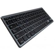 Keyboard SUBBLIM Dynamic BT3.0 78Teclas Gris (1DYC002)