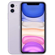 "iPhone 11 6.1"" 64Gb Purple (MWLX2ZD/A)"