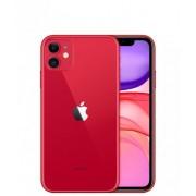 "iPhone 11 6.1"" 64Gb Rojo (MWLV2CN/A)"