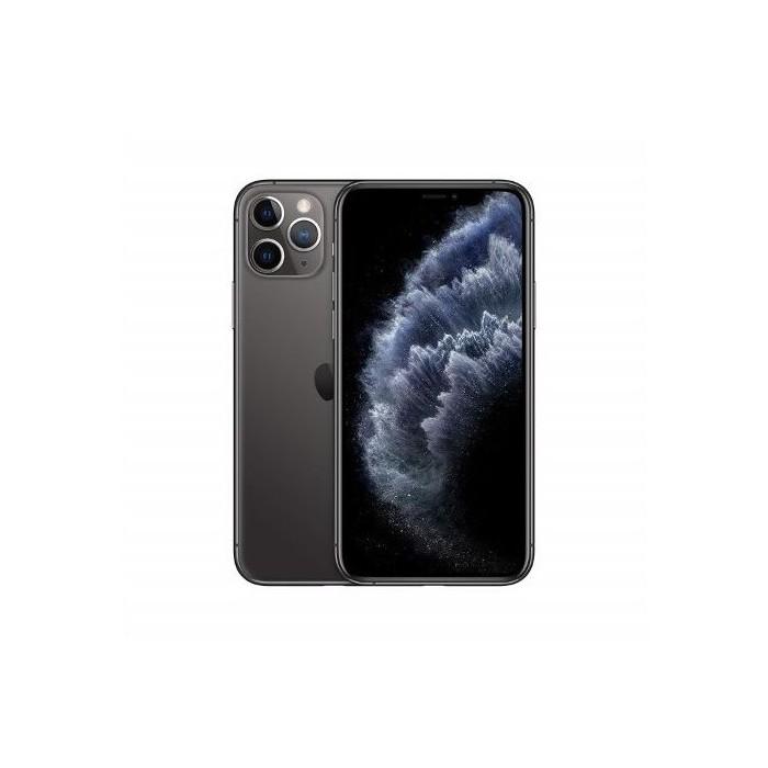 "iPhone 11 PRO 5.8"" 256Gb Gris Espacial (MWC72ZD/A)"