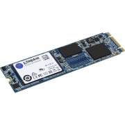 SSD Kingston UV500M8 480Gb SATA3 M.2 (SUV500M8/480G)
