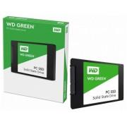 """SSD WD Green 2.5"""" 1Tb SATA3 545mb/s (WDS100T2G0A)"""