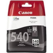 Ink Cartridge Canon PG-540 Black (5225B005)