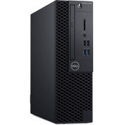 DELL Optiplex 3070 i5-9500 8Gb 256GbSSD W10P (V7332)