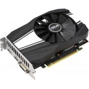 ASUS PCIe Nvidia GTX1660S 6Gb (PH-GTX1660S-6G)