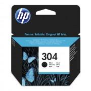 Tinta HP Negro (N9K06AE) N304