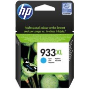 Tinta HP Cian 825pag (CN054AE) N933XL