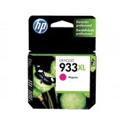 Tinta HP Magenta 825pag (CN055AE) N933XL