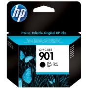 Tinta HP Negro (CC653AE) N901