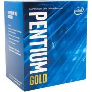 Intel Pentium G5420 LGA1151 3.8GHz 4MB G8