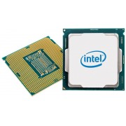 Intel Core i3-9100 TRAY LGA1151 3.6GHz 6Mb OEM Sin Caja