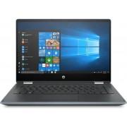 "HP X360 14-DH1016 i3-10110 4G 128SD 14"" Tactil W10 (8PU04EA)"
