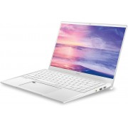 "MSI Prestidge A10RB-020ES i7-10510 16Gb 1TbSSD 14"" MX250 2Gb W10P White"