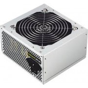 Fuente alimentación TOOQ EP-II 500W (TQEP-500SSE)