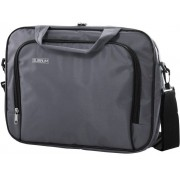 "Laptop bag SUBBLIM Oxford 11""-12.5"" Grey (LB-1OLB002)"