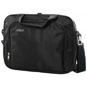 "Laptop bag SUBBLIM Oxford 13.3""-14"" Black (LB-1OLB030)"