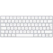 Apple Magic Keyboard (MLA22Y/A)