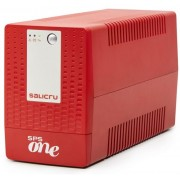 UPS SALICRU SPS.1100.ONE V2 1100va 600W (662AF000004)