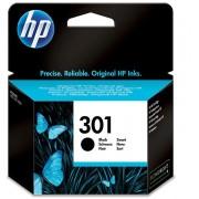 Ink Cartridge HP 301 Black (CH561EE)
